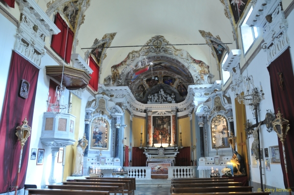 Monterosso,