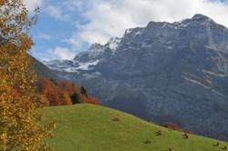 vues d'automne     autumnal views  (4)