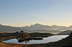 vues d'automne     autumnal views  (14)