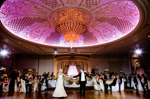 Wedding photographer Toronto,Paradise Banquet Hall