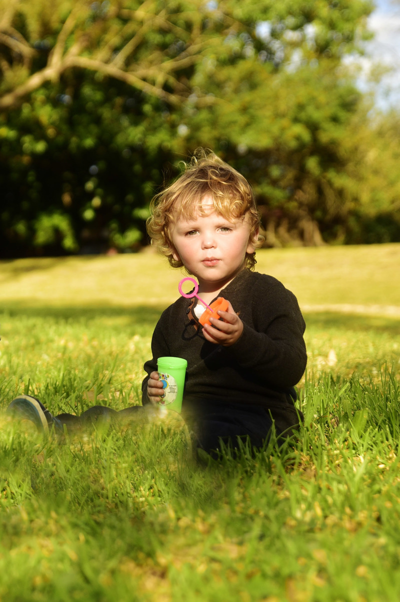 Child Portrait Eyconic Photography Port Elizabeth