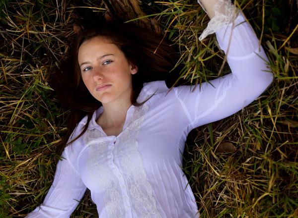 Model Photos Port Elizabeth Eyeconic Photography