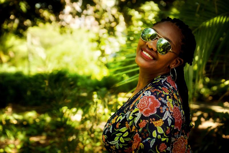 portrait photographer port elizabeth south africa