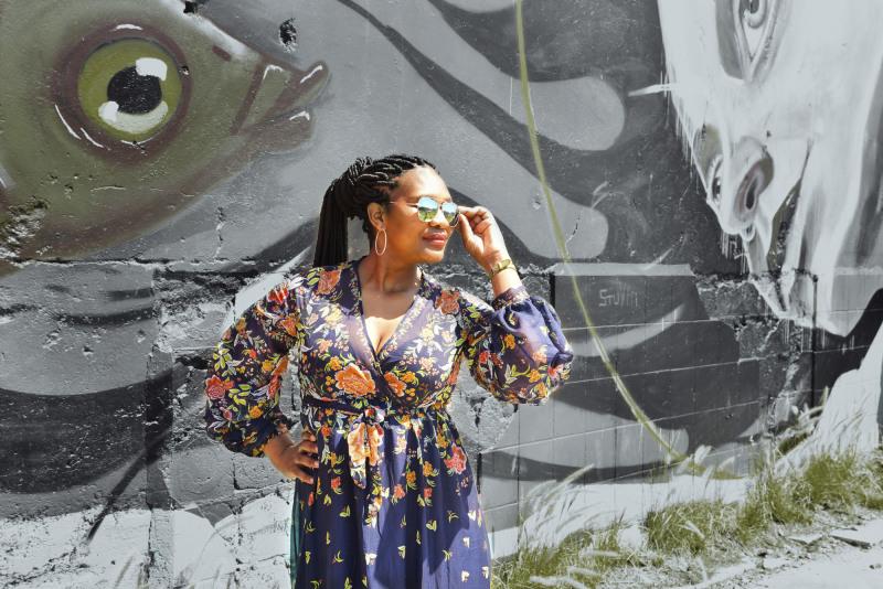 glamour photography port elizabeth south africa