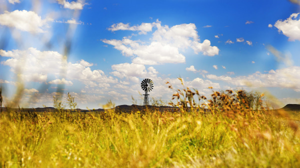 Eastern Vape Landscape Eyeconic Photography