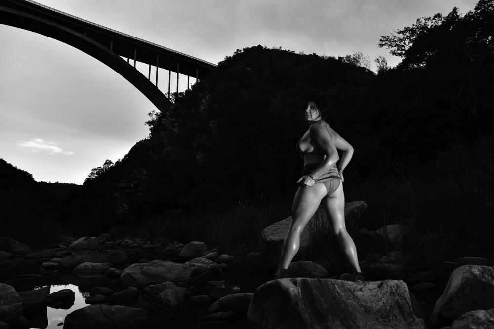 body building photographer in port elizabeth