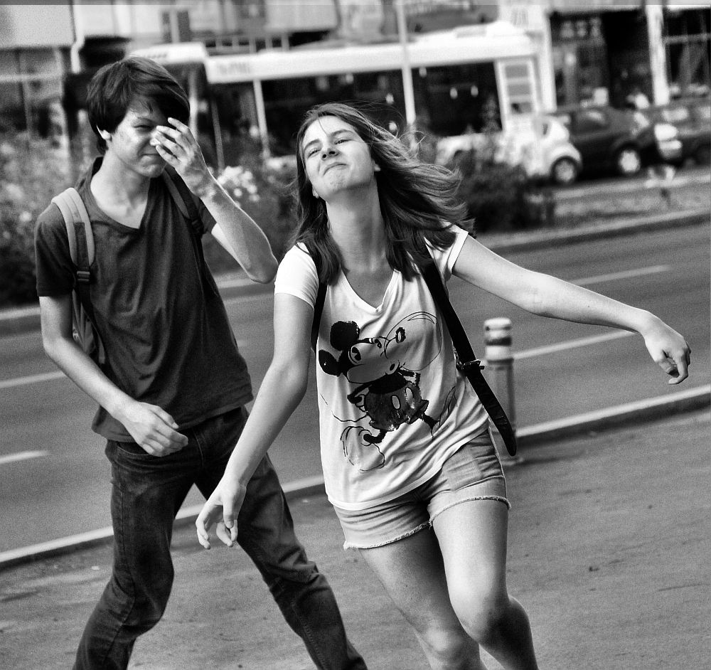 street life 8