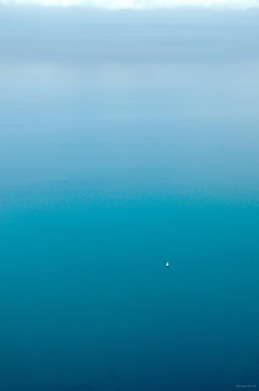 Solitude #2