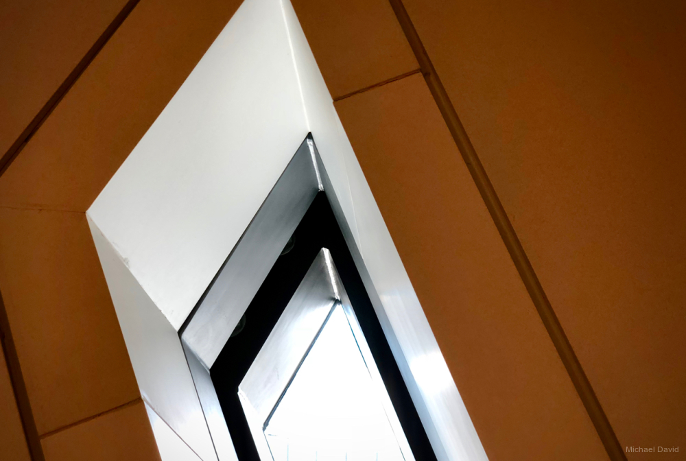 Angular window