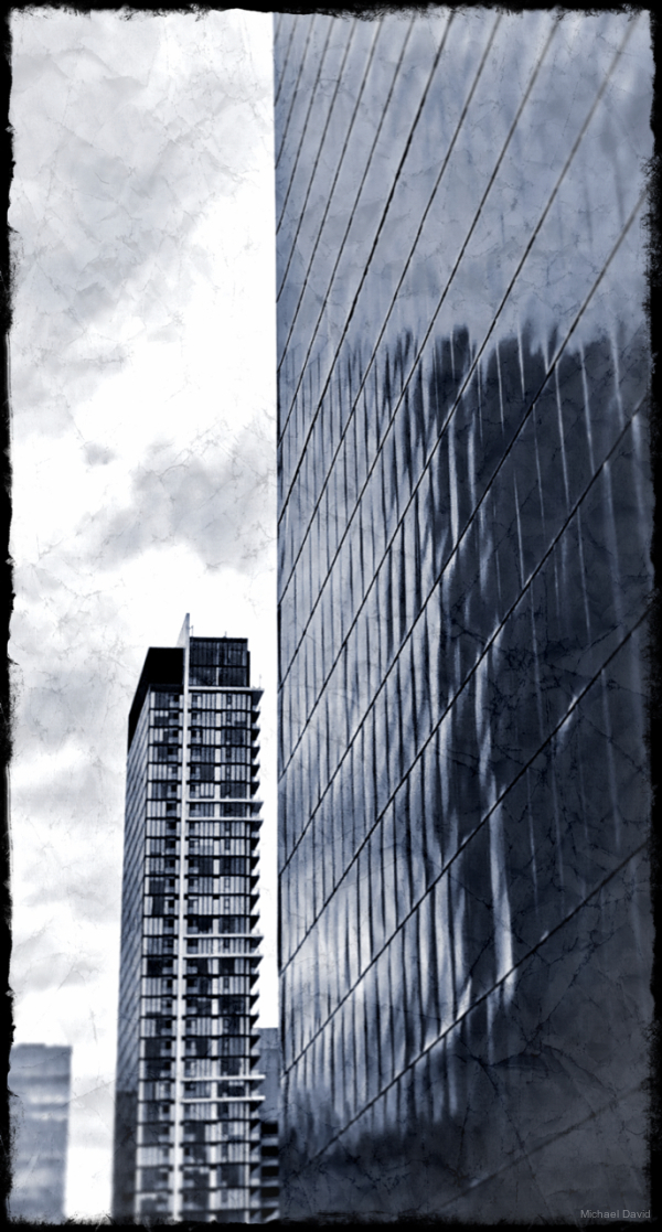 Verticality