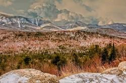 White Mountains (2)