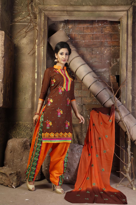 Actresss Shivya Pathania