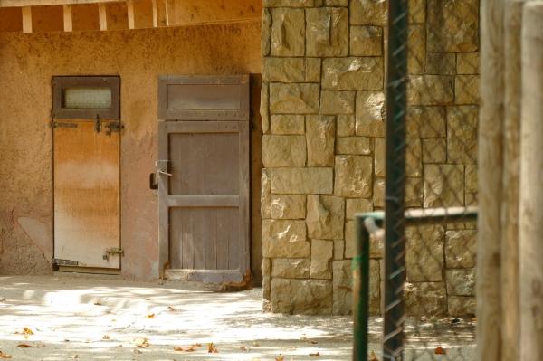 Ouvrir la bonne porte pour ne pas être au mur...