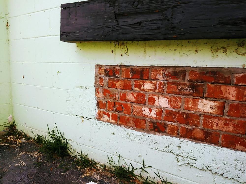 Beautiful Brick II