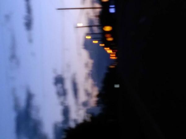 Lights IV