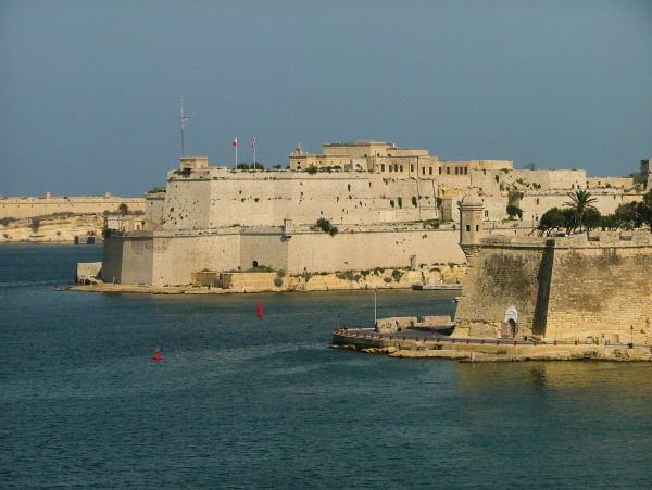 il porto antico