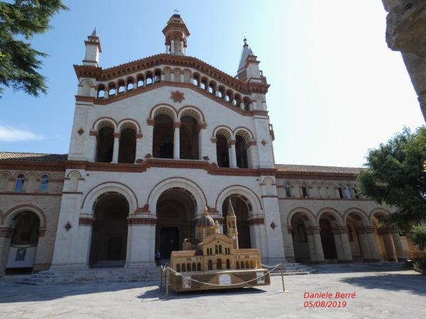 80 anni del covo di Campocavallo Osimo (AN) Marche