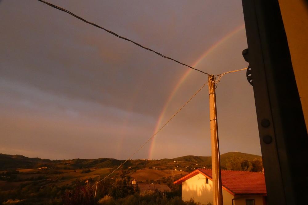 arcobaleno2