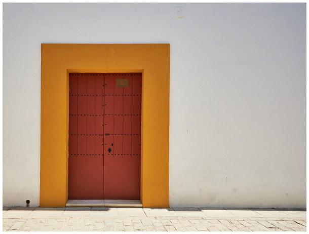 white-yellow-red