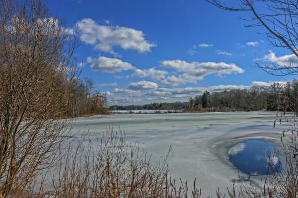Grace Park. Brockton Massachusetts.