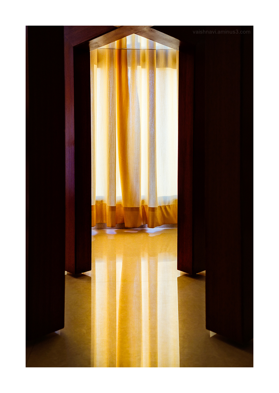 texture of light 2