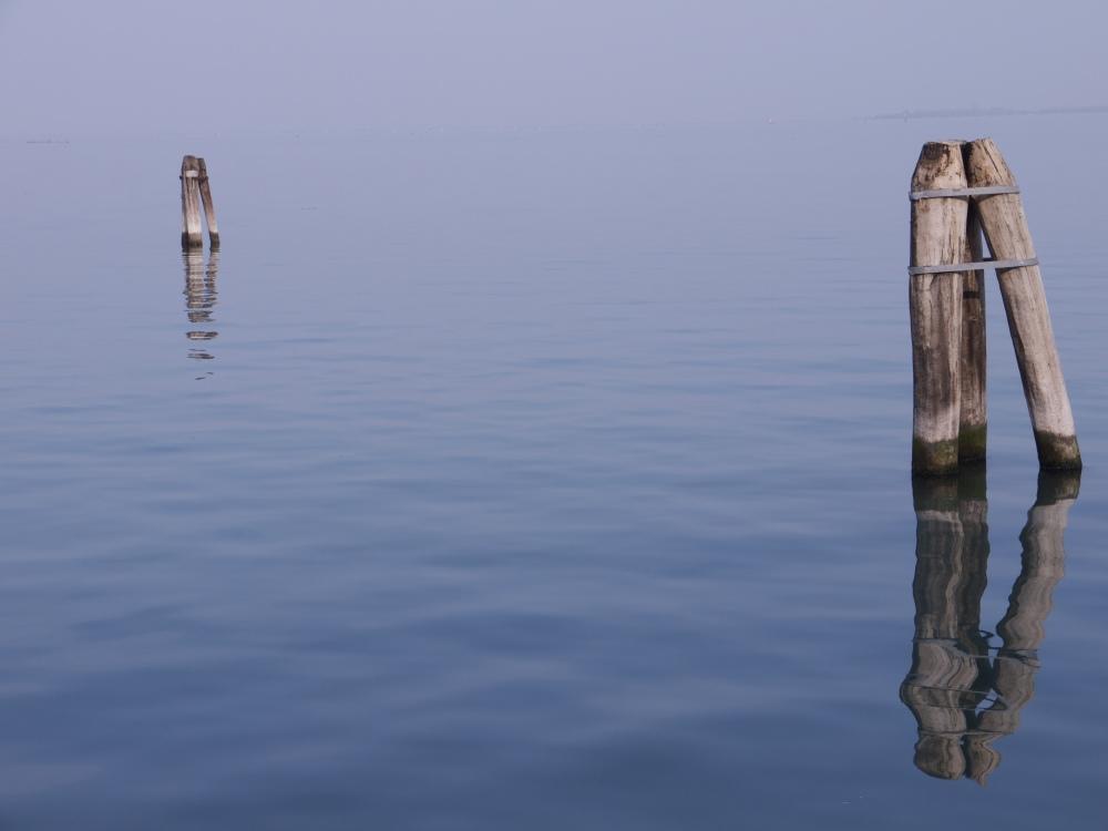 Murano, Venice