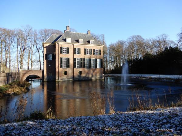 Castle Neerijnen