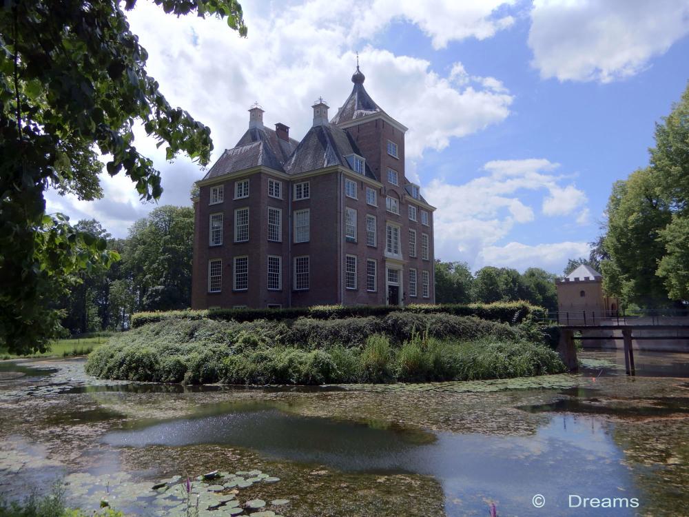 Castle Soelen .