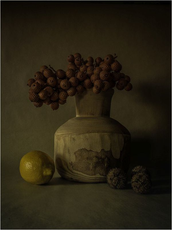 STILL.LIFE.WITH.LEMON