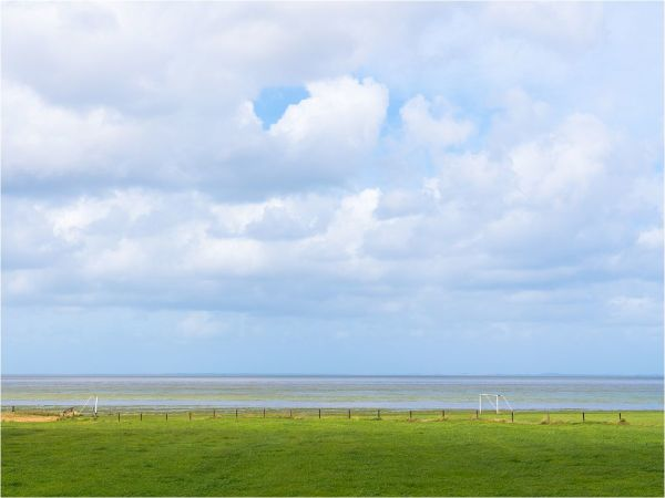 SOCCER.FIELD.NEAR.THE.WADDEN.SEA