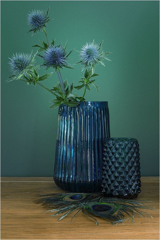 STILL.LIFE.WITH.BLUE.THISTLES