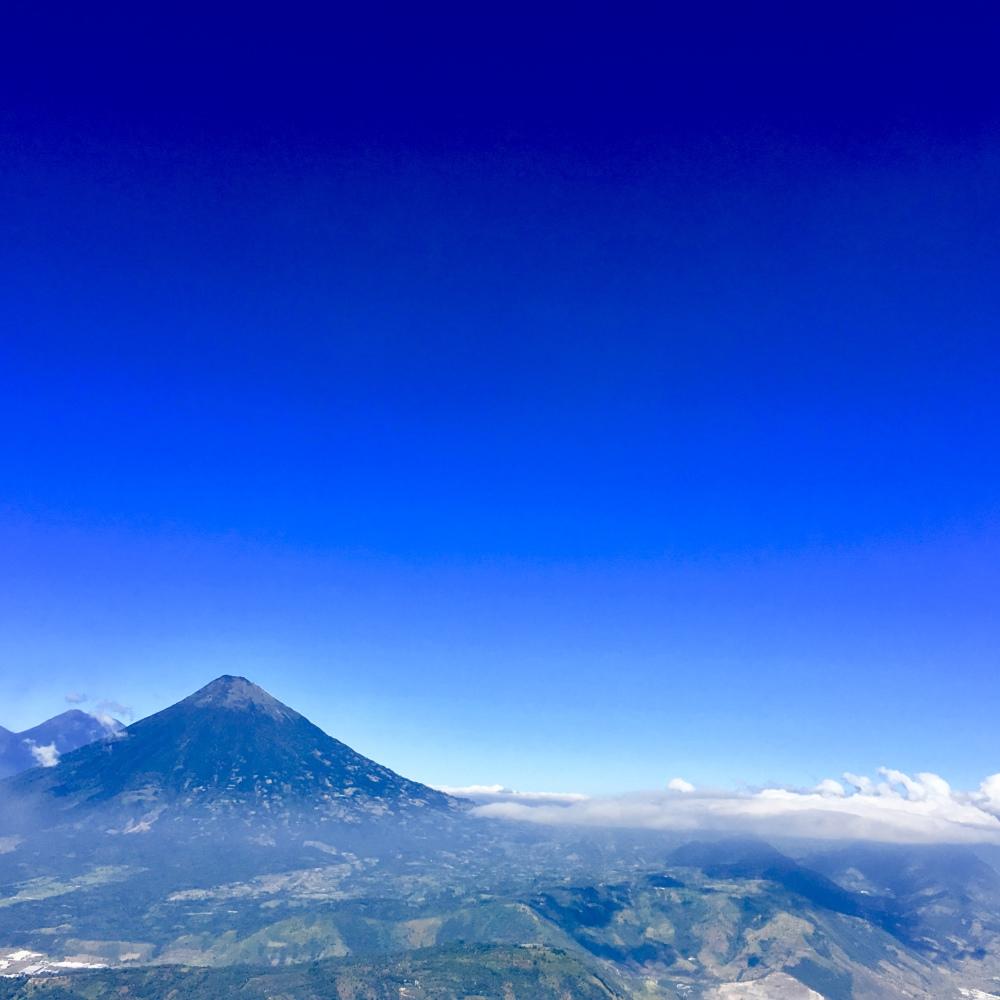 Guatemala 200103