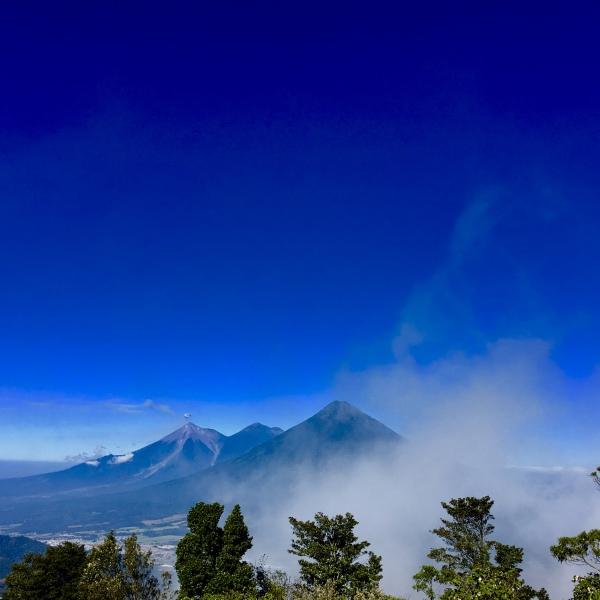 Guatemala 200110