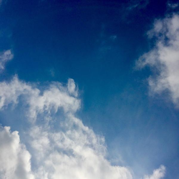 sky 5.22.20