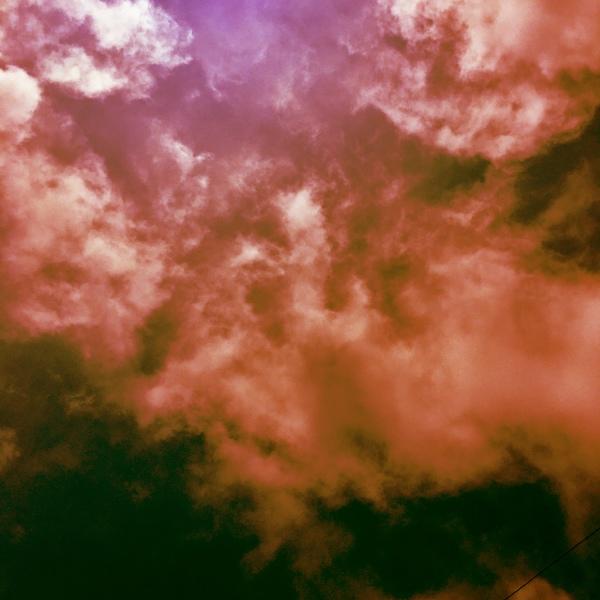 orangish cloud 5.26.20