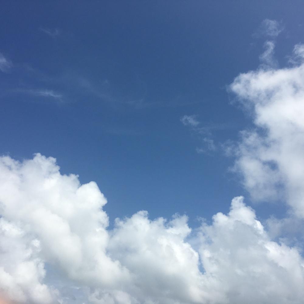 sky 200707