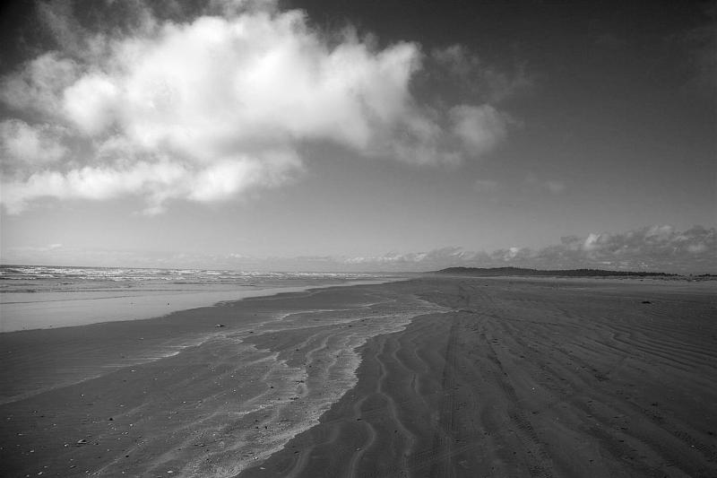 Indian Land Beach