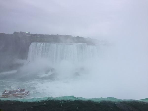 Niagara Falls 16