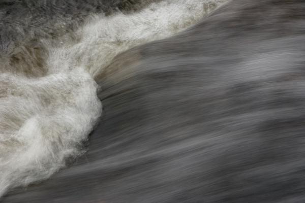 Lower Ridge : Depot Creek 2/4