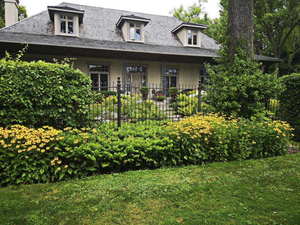 oakville,houses