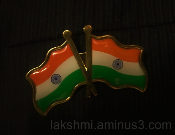 73rd Independance Day for India