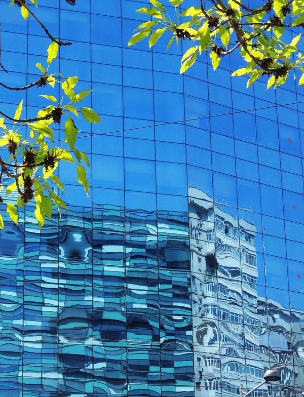 City mirrors 4