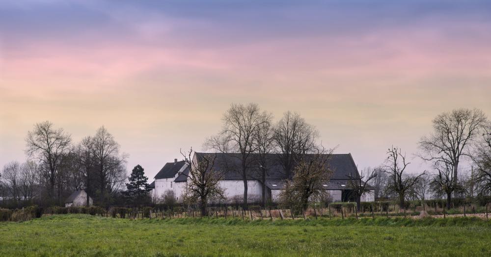 Wihogne Belgique