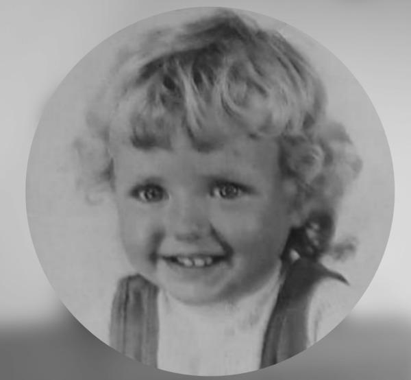 Happy 49 Little rascal