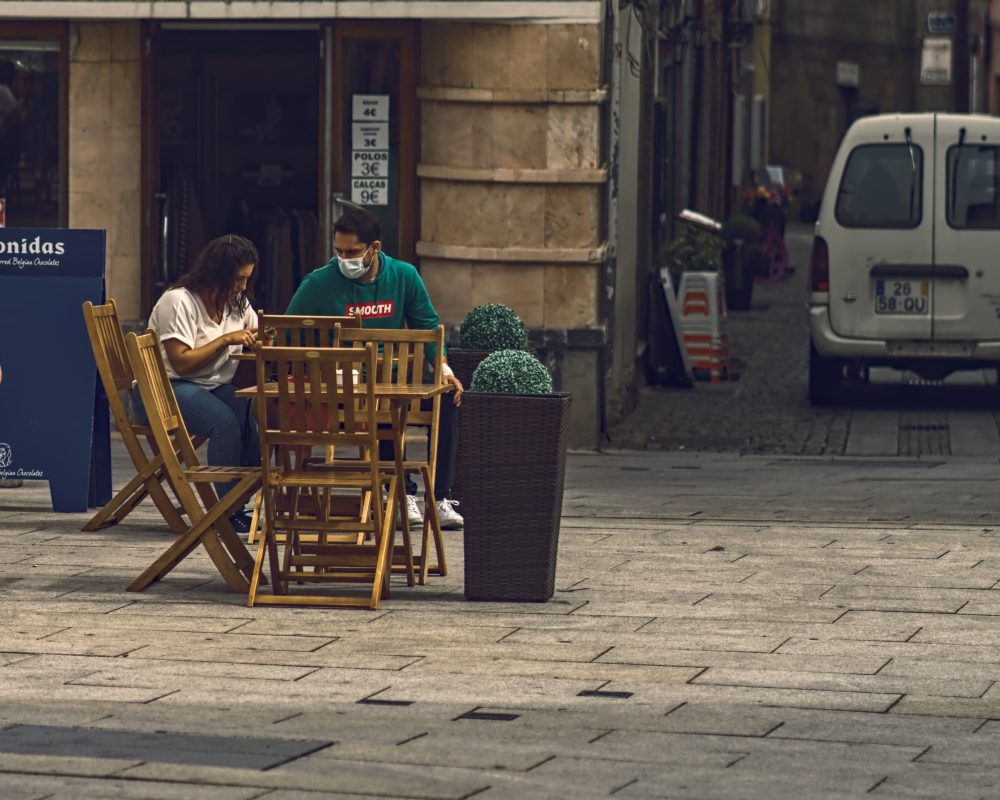 Culture Daylight Street Photography Guarda