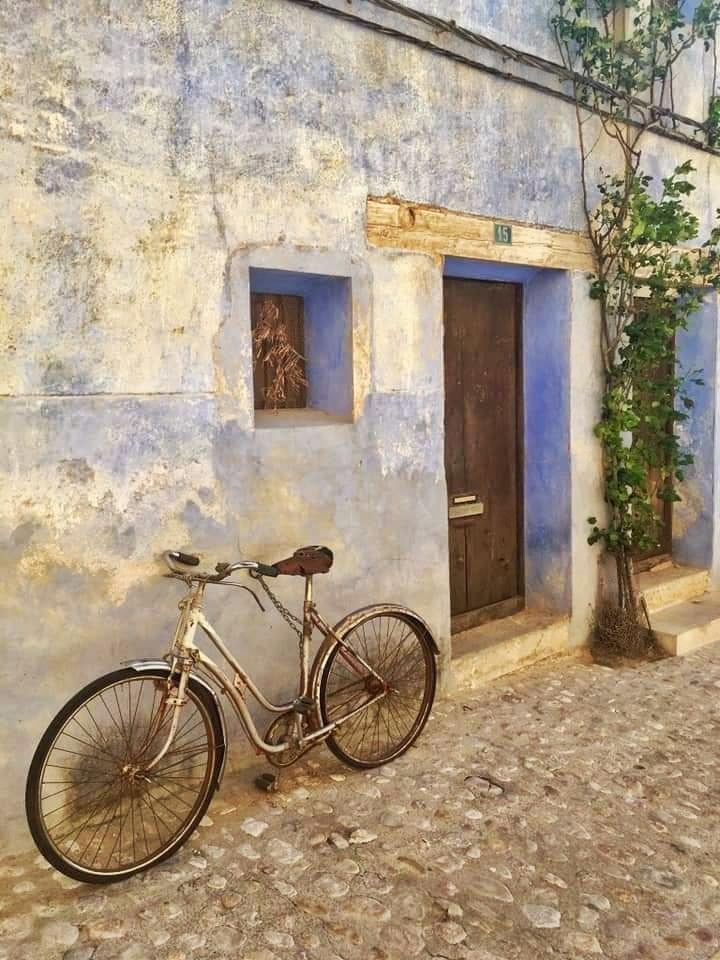 Photo from Alentejo Portugal