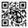 QR Code to Rule of Thirds Gallery